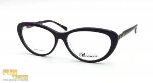 Женские очки Boccaccio BB0602 C3