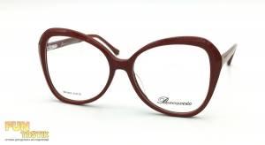 Женские очки Boccaccio B0865 C4