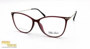 Женские очки Blue Classic B64108 C4