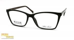 Женские очки Blue Classic B64090 C3