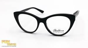 Женские очки Bellessa 110362 GS01