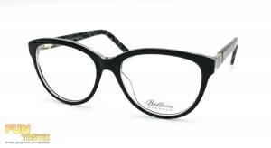 Женские очки Bellessa 7520 475