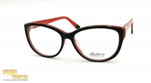 Женские очки Bellessa 7518 479