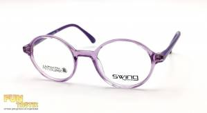Детские очки Swing Tr318