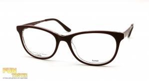 Детские очки Seventh Street S287 OPA