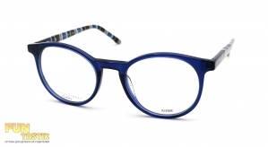 Детские очки Seventh Street S281 737