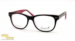 Детские очки Santarelli ST1790 C1