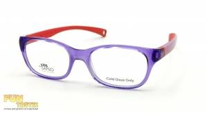 Детские очки Safilo SA0007 BPK