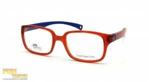 Детские очки Safilo SA0005 N 0PA