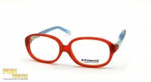 Детские очки Polaroid PLD K001 6PW 110