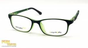 Детские очки Penguin Baby PB62215 C3