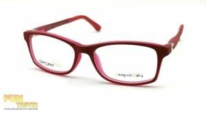Детские очки Penguin Baby PB62213 C4