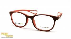 Детские очки Penguin Baby PB62127 C11