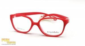 Детские очки Penguin Baby PB62255 C2