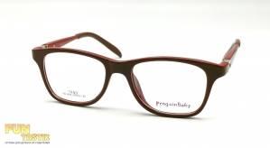 Детские очки Penguin Baby PB62049 C5