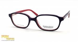 Детские очки Paradise Elegant P74185 C3