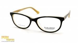 Детские очки Paradise Elegant P74125 C9