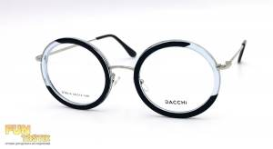 Женские очки Dacchi D38014 C3