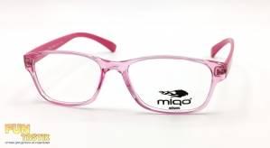 Детские очки Miqo M800 Col.3666