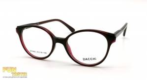 Детские очки Dacchi D35882 C1