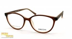 Детские очки Dacchi D35823 C4