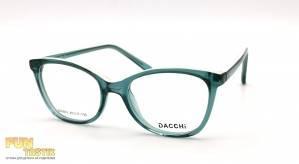 Детские очки Dacchi D35803 C3