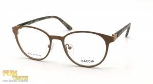 Детские очки Dacchi D32856 C4