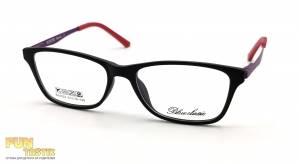 Детские очки Blue Classic B64022 C3