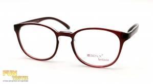 Детские очки Ben.X Mod.282 Col.D361
