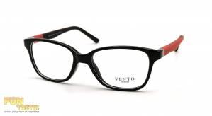 Детские очки Vento VJ941 C02