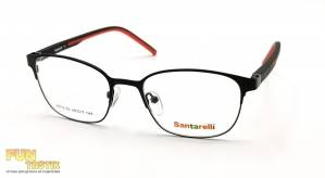Детские очки Santarelli HZ10-52 C1