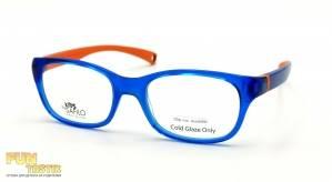 Детские очки Safilo SA0007 LWS