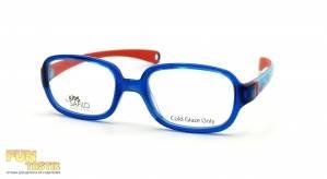 Детские очки Safilo SA0003 N X2D