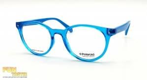 Детские очки Polaroid PLD D814 PJP 130