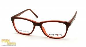 Детские очки Penguin Baby PB66020 C4