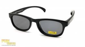 Детские солнцезащитные очки Penguin Baby S8145 P C11