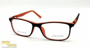 Детские очки Penguin Baby PB62291 C2