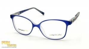 Детские очки Penguin Baby PB62287 C3