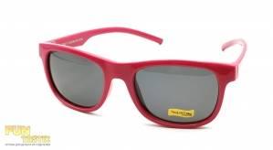Детские солнцезащитные очки Penguin Baby S501 P