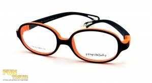 Детские очки Penguin Baby PB62264 C2
