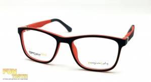 Детские очки Penguin Baby PB62258 C3