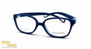 Детские очки Penguin Baby PB62255 C3