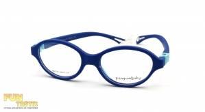 Детские очки Penguin Baby PB62254 C3