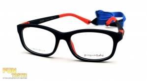Детские очки Penguin Baby PB62250 C3