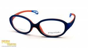 Детские очки Penguin Baby PB62248 C1