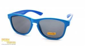 Детские солнцезащитные очки Penguin Baby CT11007 C9