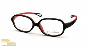 Детские очки Penguin Baby PB62246 C1