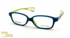 Детские очки Penguin Baby PB62230 C5