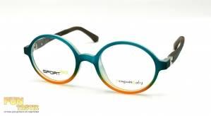 Детские очки Penguin Baby PB62227 C2