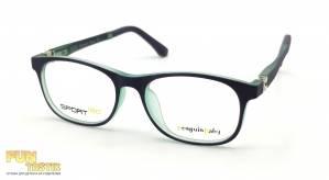 Детские очки Penguin Baby PB62223 C6